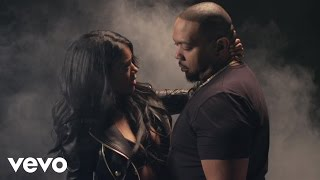 Timbaland - Don't Get No Betta (ft. Mila J )