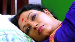 getlinkyoutube.com-Sundari I Episode 48 - 04 September 2015 I Mazhavil Manorama