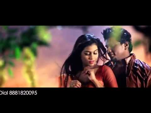Seetha Maruthe - Ruwan Hettiarachchi (Full HD New Sinhala Songs)