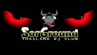 getlinkyoutube.com-เพลงตื้ดในผับ2015 By Dj makam SG Thailand V 4