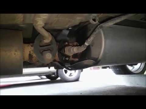 Где находится предохранитель подсветки приборов у Lexus IS220d