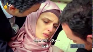 getlinkyoutube.com-فايزه وا بلال بطريقتي حبيب الروح