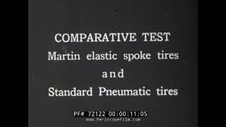 getlinkyoutube.com-EXPERIMENTAL METAL JEEP TIRE TESTS WORLD WAR II 72122