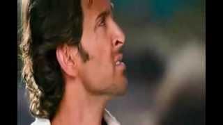 getlinkyoutube.com-فيديو هندي حزين ابكا العالم باجمعه