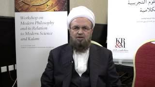 getlinkyoutube.com-تأملات الشيخ محمد صالح الغرسي حول ورشة عمل كلام للبحوث و الإعلام (عمان، كانون الثاني 2016)