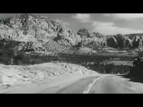 See the USA in Your Chevrolet - Dinah Shore 1952 -jQ5tKh0aBDc