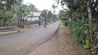 getlinkyoutube.com-Drag bike 1200m MOZA-MAZE GPR TEAM #037