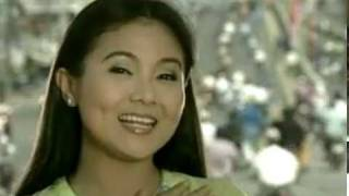 getlinkyoutube.com-Thanh Ngân - Hành trình trên đất phù sa