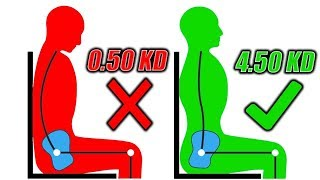10 HACKS That Every GAMER Should Know and Do (GAMER LIFE HACKS) | Chaos