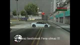 getlinkyoutube.com-GTA San Andreas Zombie (Türkçe) PART 1.wmv