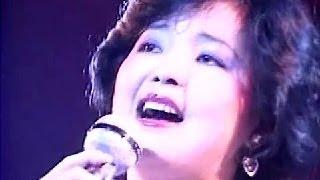 getlinkyoutube.com-鄧麗君 Teresa Teng 星 (HK Live 1982)
