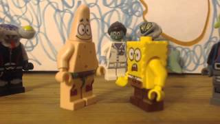 getlinkyoutube.com-lego spongebob life of crime
