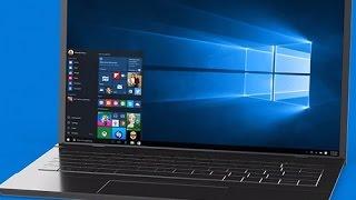 getlinkyoutube.com-Acelarar el arranque Windows 10