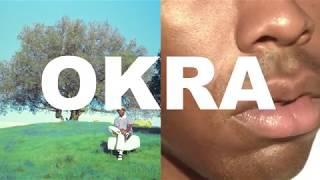 Tyler, The Creator - OKRA width=