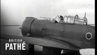getlinkyoutube.com-Norwegian Airforce (1943)