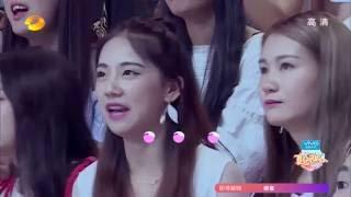 getlinkyoutube.com-《夏日甜心》SNH48 李艺彤 活力滿滿的咖喱美女 Summer Sweetie