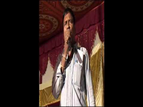GOPAL BIRLE - BHAJAN - BHOLE BABA KRIPA HUM PE KAR DO.avi