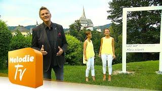 getlinkyoutube.com-Silvio Samoni - Du bist mein Engel auf Erden (Offizielles Musikvideo)