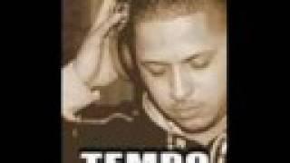 getlinkyoutube.com-Tempo Amen