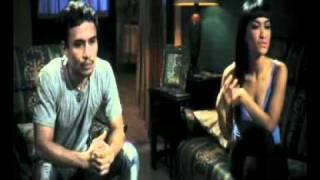 getlinkyoutube.com-ARWAH GOYANG KARAWANG Trailer