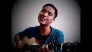 You Make Me Wanna - by Usher (Cover by Jeremy Passion)