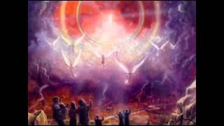 getlinkyoutube.com-Il video che ti guarirà da ogni male   grazie alla potenza di Gesù