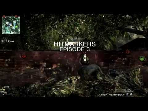 Hitmarkers [3]