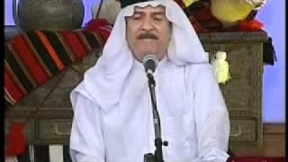 getlinkyoutube.com-ياس خضر مرينا بيكم حمد