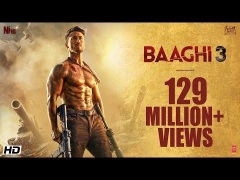 2018 download hd 720p baaghi 2 movie Baaghi 1080p