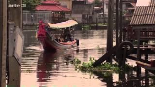 getlinkyoutube.com-Bangkok Städte der Extreme (Doku) (deutsch) (Arte)