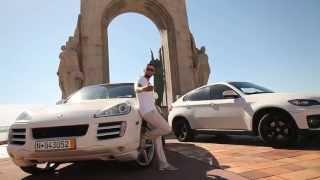 Dj Hamida - Jme Sert Un Re-vé (ft. Gsx)