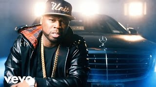 getlinkyoutube.com-Kidd Kidd - Big Body Benz ft. 50 Cent, Lloyd Banks