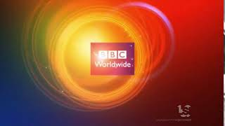 BBC Worldwide (2013)