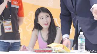 [FMV] IU cute & funny moments