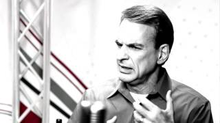 William Lane Craig: Dwie wersje