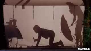 getlinkyoutube.com-MAL PENSADOS - Cuidado con las sombras