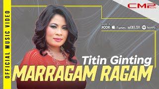 getlinkyoutube.com-Titin Ginting - Maragam - Ragam ( Tor - Tor Batak )