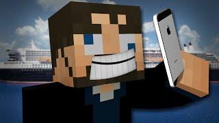 getlinkyoutube.com-Minecraft - HOW TO TAKE A SELFIE