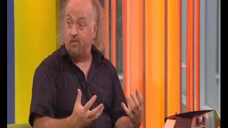getlinkyoutube.com-Bill Bailey adapts TV theme tunes