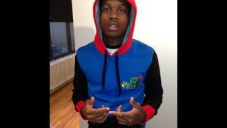 getlinkyoutube.com-Chief keef: Chief keef bragging to his opps+ Lil durk cant stop the subliminal attacks on keef
