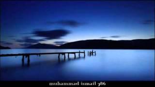 getlinkyoutube.com-Qari Ahmad Ali Falahi - Fazail - e - Abdullah Bin Mas'ood