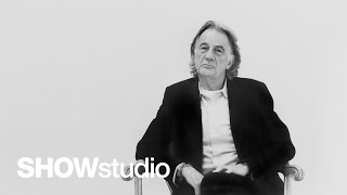 getlinkyoutube.com-In Fashion: Sir Paul Smith interview