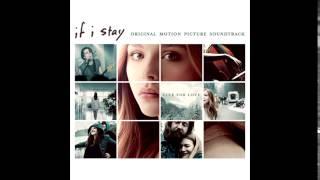 """getlinkyoutube.com-Si Decido Quedarme (If I Stay) :""""Heal"""" - Official Soundtrack"""