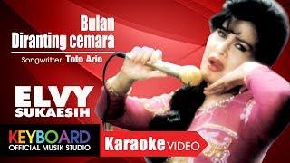 getlinkyoutube.com-Bulan Di Ranting Cemara - Elvy Sukaesih