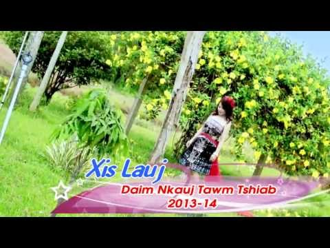 Xis Lauj New Release 2013