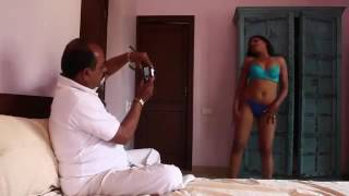 DMK mp sex part 2
