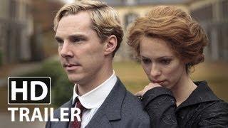 getlinkyoutube.com-Parade's End   New TRAILER   Benedict Cumberbatch