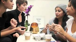 getlinkyoutube.com-The Ginni Show: Flashback to Her Society Radio w/ Traci Dinwiddie & Jessica Clark