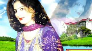 getlinkyoutube.com-Nazia iqbal new pashto song 2016