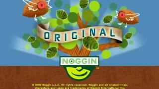 getlinkyoutube.com-Noggin Originals logo (2002)